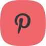Icons_Pinterest