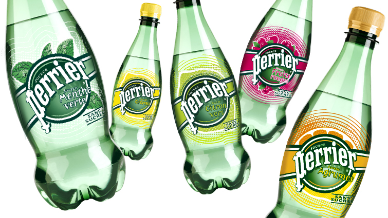 Perrier_menthe