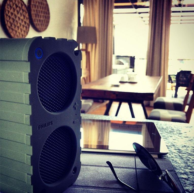 BR1X_Khaki_Instagram_livingroom