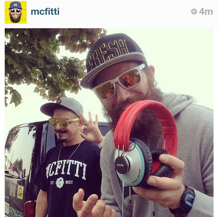 IG_MCFitty_Uptown