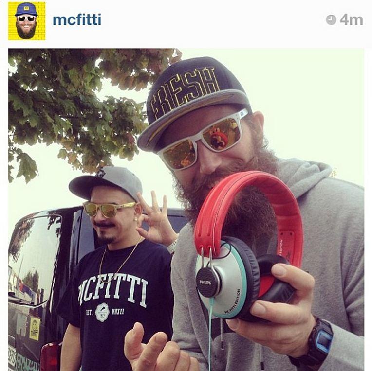 IG_MCFitty_Uptown