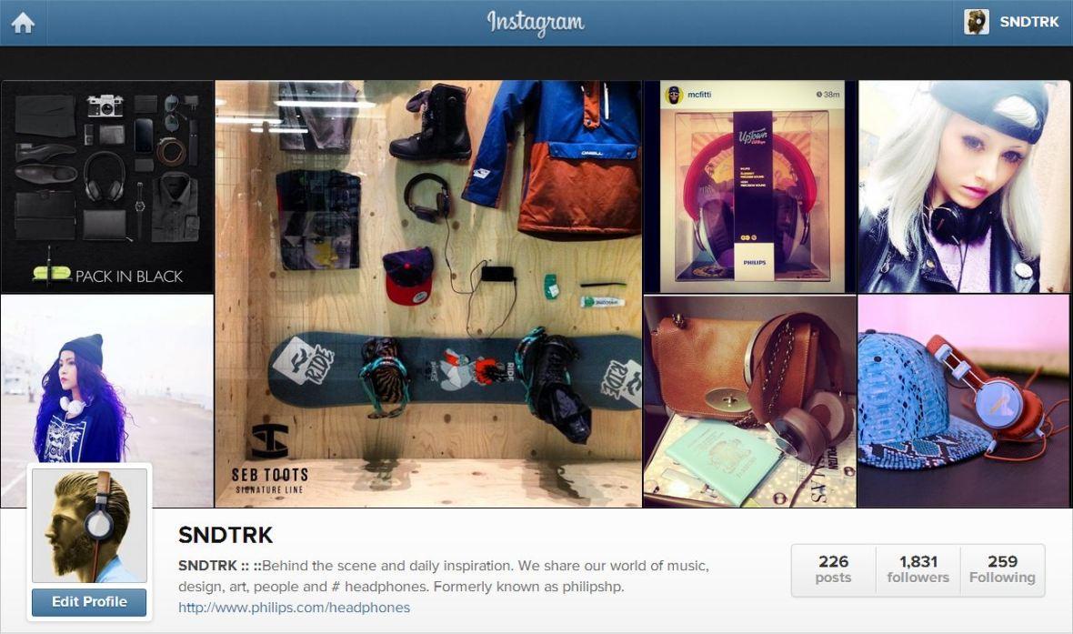 Instagram_SNDTRK_header