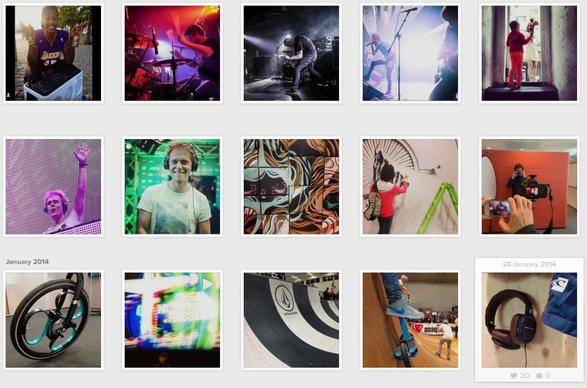 Instagram_SNDTRK_pix