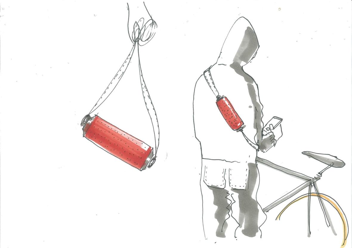Philips_SHOQBOX_Sketch_YannickLenormand_2011