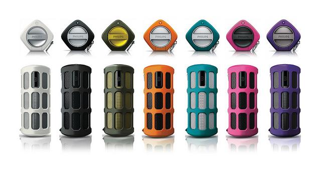 Color range 2012-13