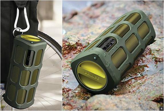 Shoqbox_wireless-speakers-Khaki