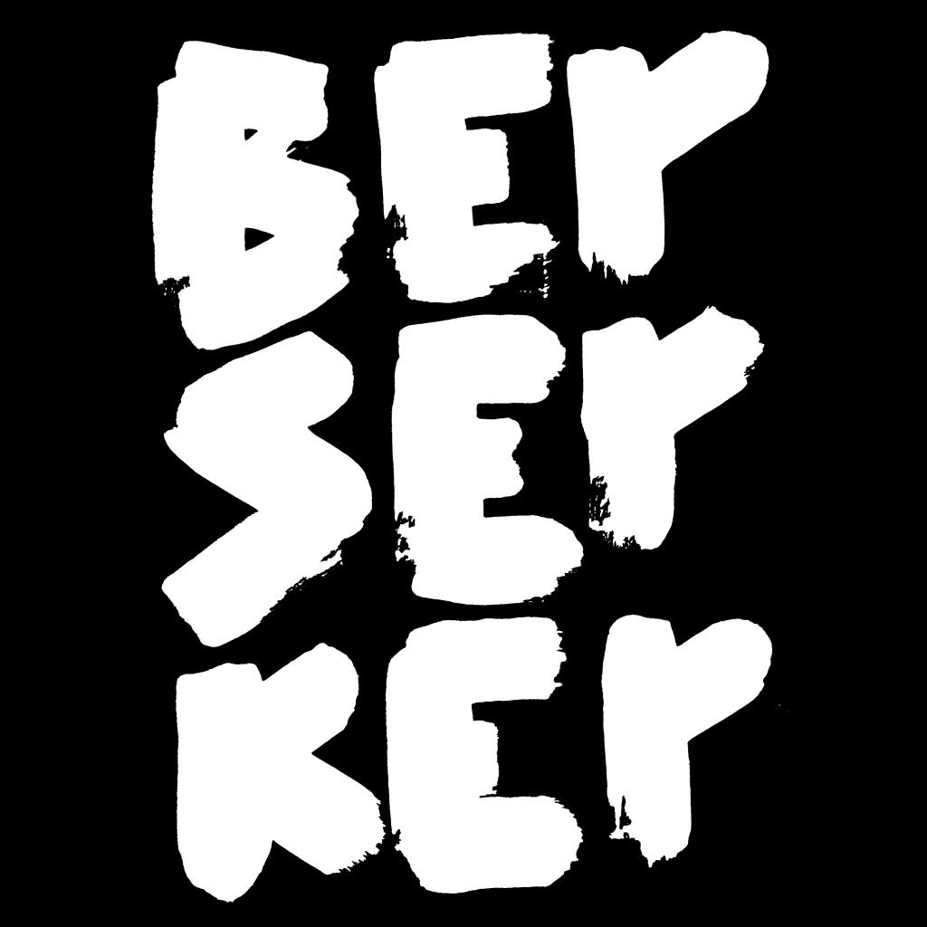 Berserker 2013