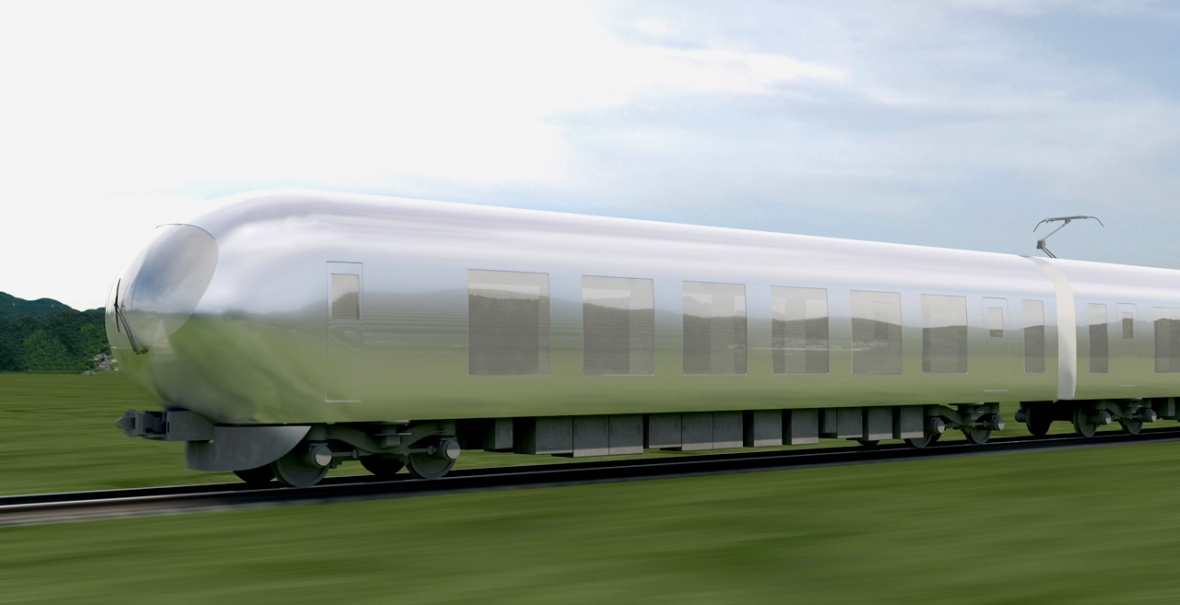 2016_japans-newest-train-design-will-be-practically-invisible