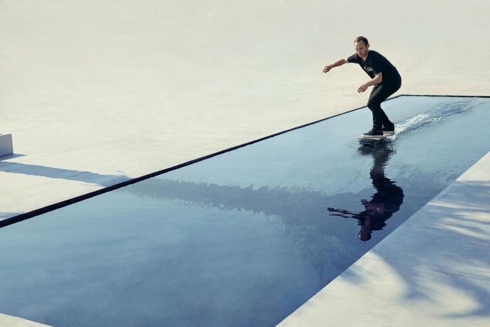 lexus-hoverboard-slide-hoverpark