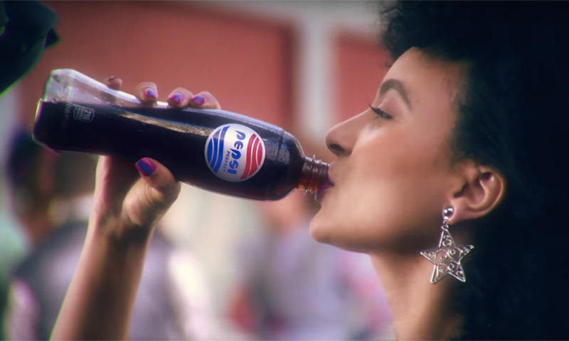 pepsi-perfect-back-to-the-future