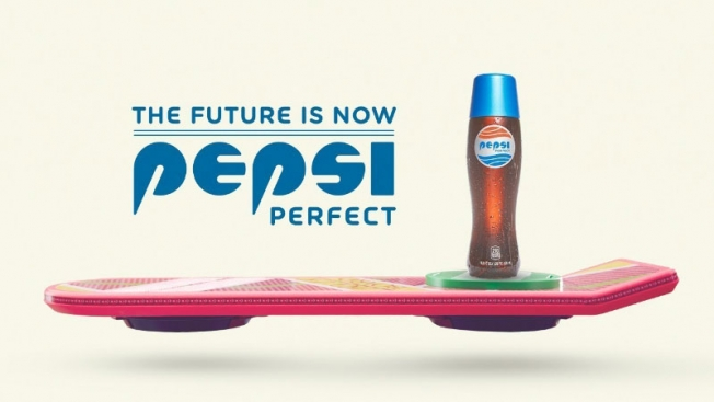 pepsi-perfect-hed-2015